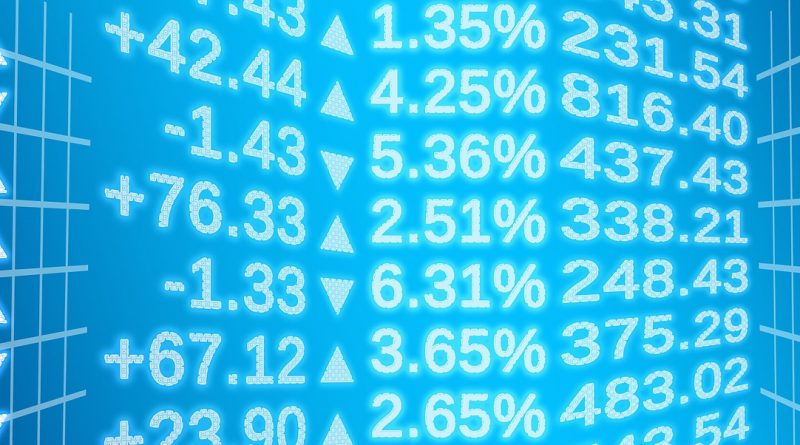 Feiertags-Saisonalität im Aktienmarkt