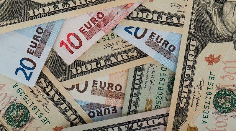 EUR/USD: Forecast 2017