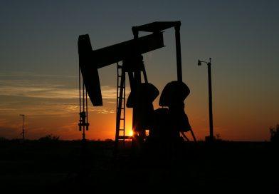 [RealMoneyTrader Spezial-Report]: Die Bankenprognosen 2018 für Rohöl