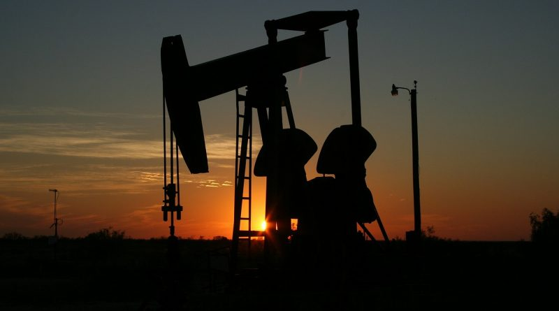 Im Fokus in der kommenden Woche: Das OPEC Meeting