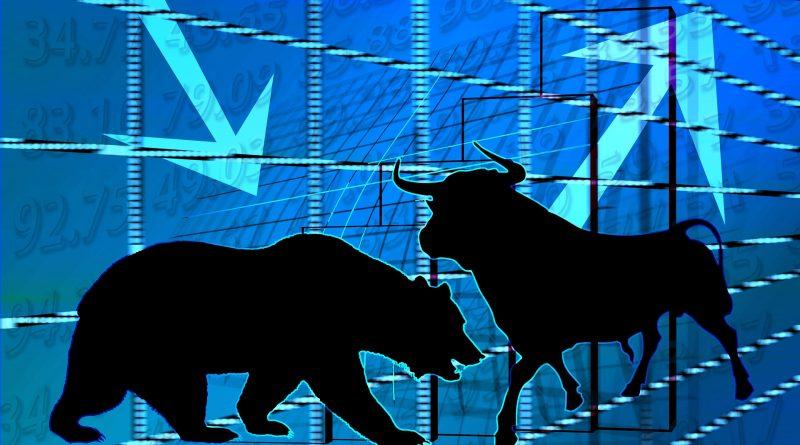 [RealMoneyTrader TV]: Der Bullenmarkt endet, wenn