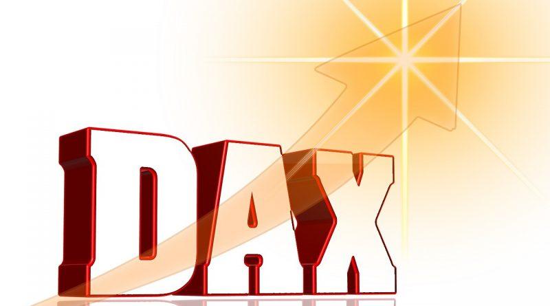 [IK-Invest]: +82,06% p.a. mit DAX Discount Call