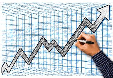 [RealMoneyTrader]: So werden Sie ein sehr erfolgreicher Trader und Investor (Teil 3)