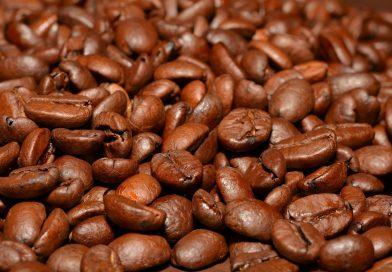 [RealMoneyTrader]: Kaffee – Rekordernte ein Glücksfall für Trader mit Sitzfleisch!