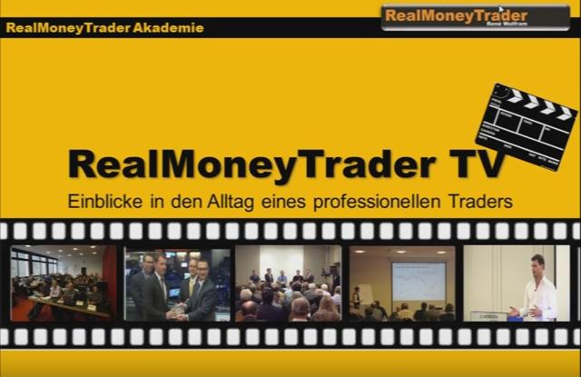 Realmoneytrader