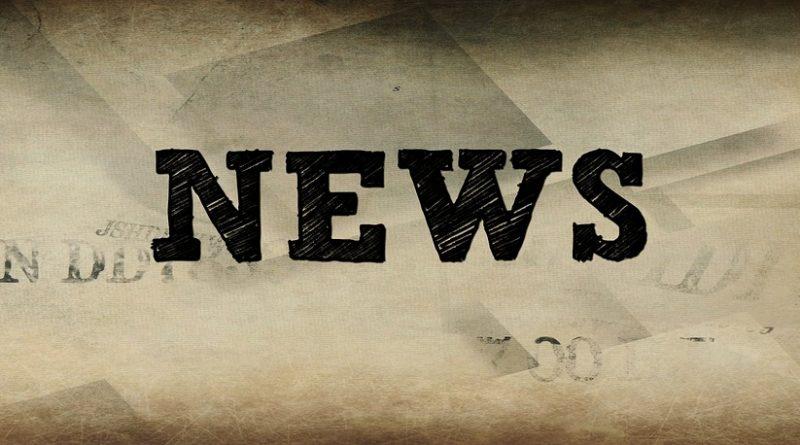 newstrading Euro FX