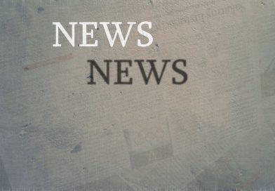 [RealMoneyTrader]: Alle wichtigen News für Trader in 2019
