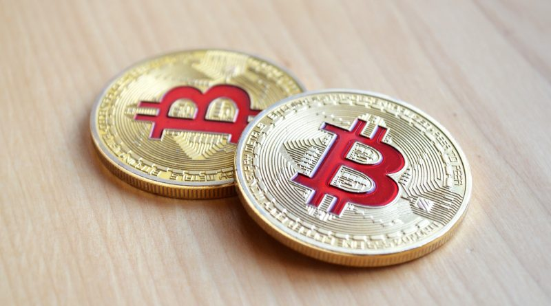 [RealMoneyTrader]: Bitcoinpreis – Support erreicht und erfolgreich getestet