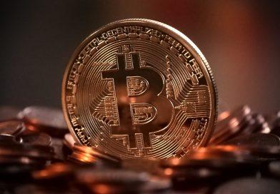 [RealMoneyTrader]: Bitcoin – Auf welchem Niveau ich einsteige…