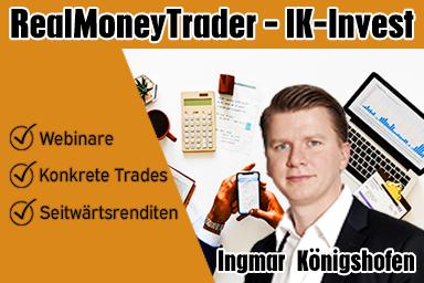 IK-Invest