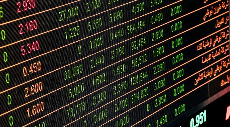 [RealMoneyTrader Webinar]: Einführung in den automatisierten Handel | Trading Insights Spezial – Teil 2