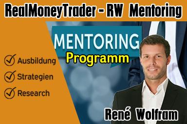 Trading Ausbildung