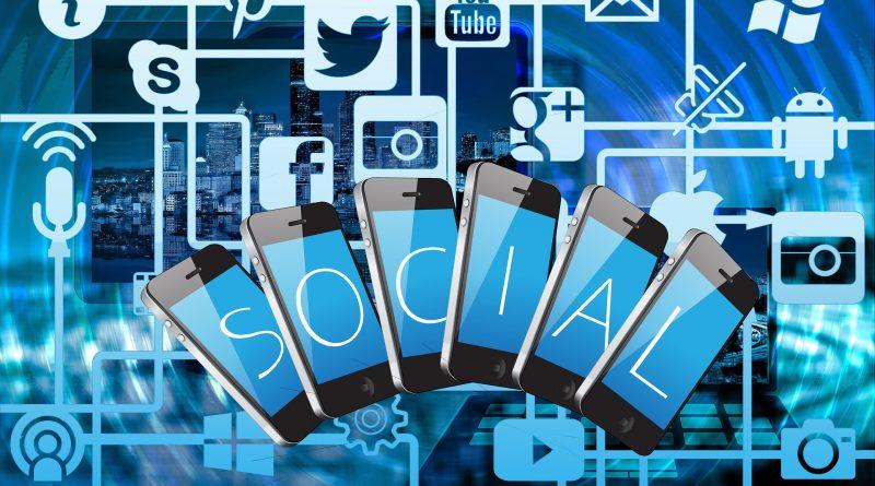 [RMT AKTIEN-TEAM]: Facebook mit kurzfristiger Tradingchance