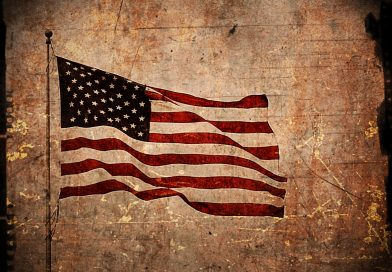 [RealMoneyTrader]: US-Zwischenwahl – Ergebnis gut oder schlecht für den Aktienmarkt?