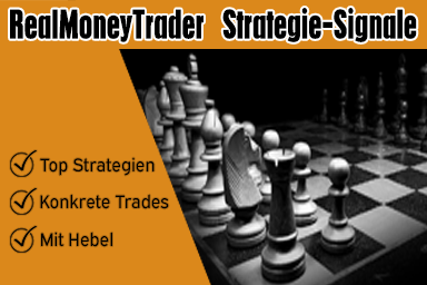 Kostenlose Tradingsignale…