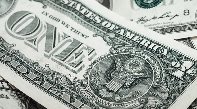 [RealMoneyTrader]: Quantitative Easing