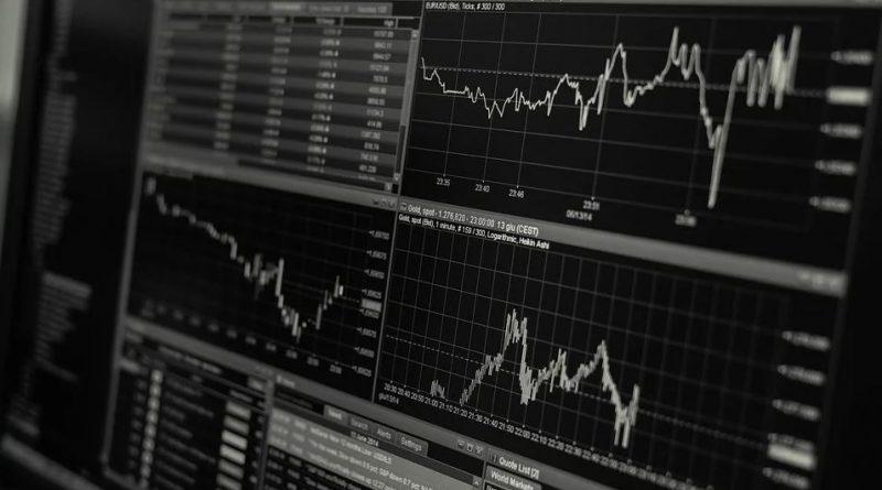 [RealMoneyTrader]: Aktienmarktrallye voraus