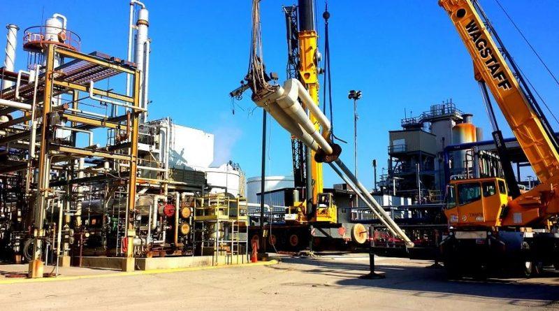 [RealMoneyTrader]: Große Trends im Erdgas handeln