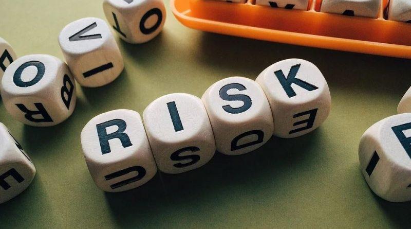 [RealMoneyTrader]: Risk of Ruin