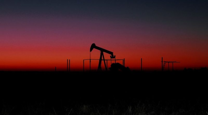 [RealMoneyTrader]: WTI Crude Oil Forecast