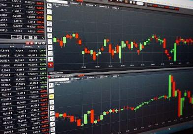 Spread-Trading in den Energies
