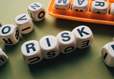 Warum Angst zu Verlusten führt