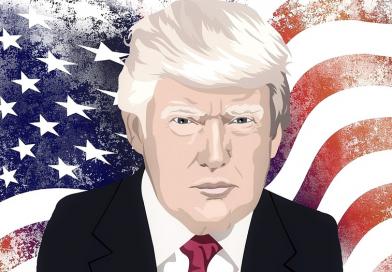 Livetrading der US-Wahl