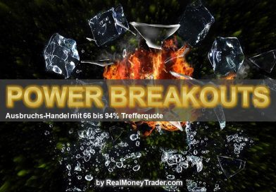 PowerBreakouts – Ausbruchshandel mit bis zu 94% Trefferquote